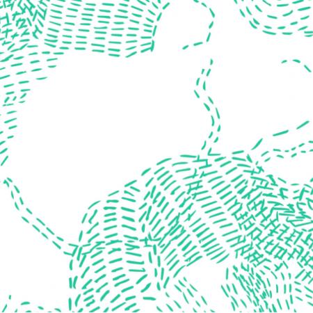 Fabric 17002 | Wariacje II