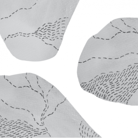 Fabric 17016 | Kamyki