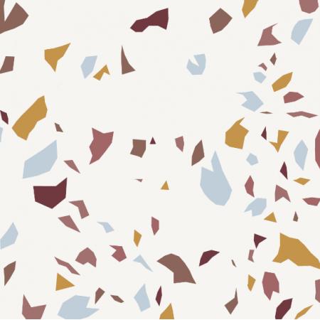 Fabric 17082 | LASTRYKO | WIĘKSZE
