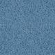 Tkanina 17094 | rybie  łuski