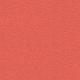 Fabric 17099   muszelki