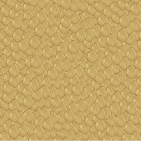17100 | muszelki