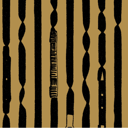 17101 | taśmy kaseotwe