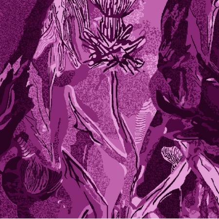 Fabric 17104 | osty