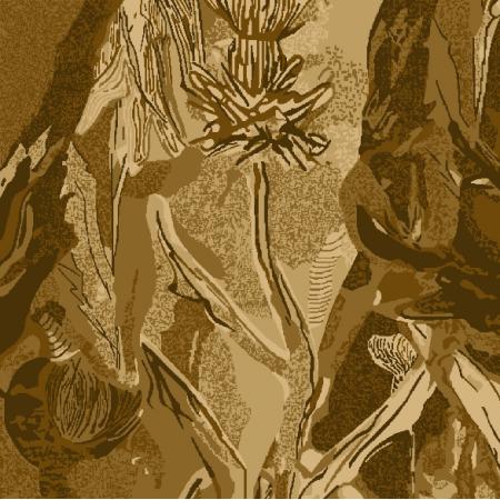 Fabric 17106 | osty