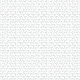 Fabric 17186   rodochiton
