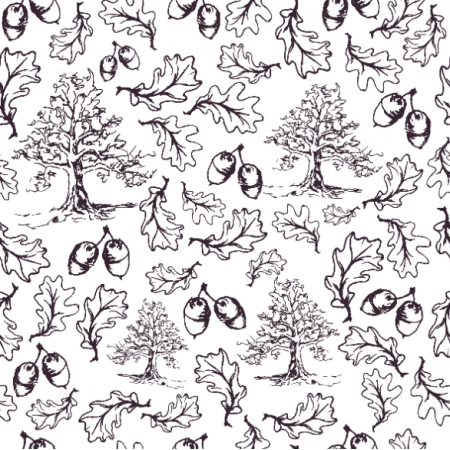 Fabric 17222   dab 1