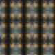 Fabric 17230   Aga Sova Art