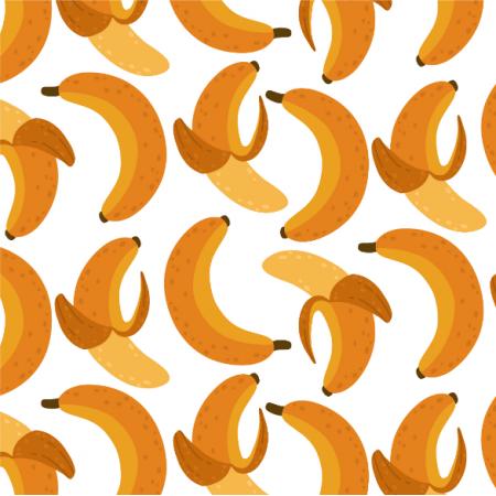 17324 | bananas0