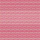 Tkanina 17440   Autumn Vibes - tkanina z jesiennymi motywami0