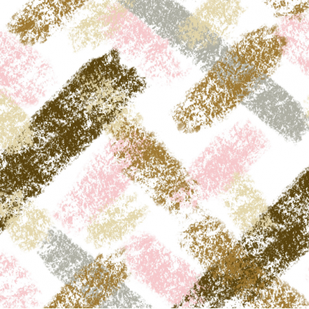 Fabric 17486 | impression