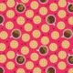 Fabric 17490 | Coffee & Cookies