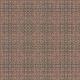 Fabric 1909 | koła i kwadraty
