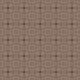 Tkanina 1909 | koła i kwadraty