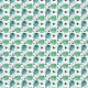 Tkanina 17534 | leaf