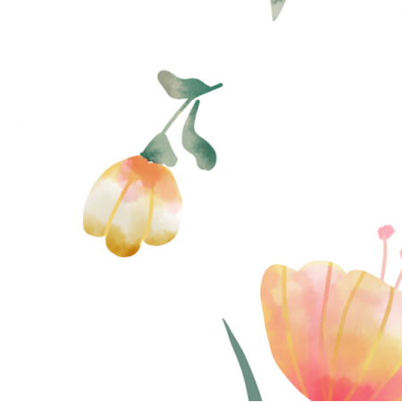 17578 | flowers