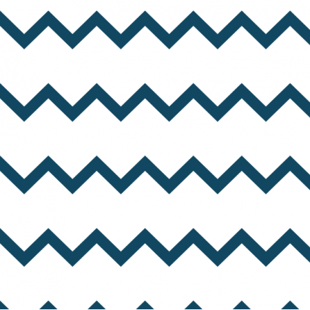 Tkanina 17649 | Abstract chevron