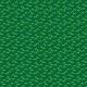 Tkanina 17659 | Caterpillar
