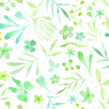 17662 | green