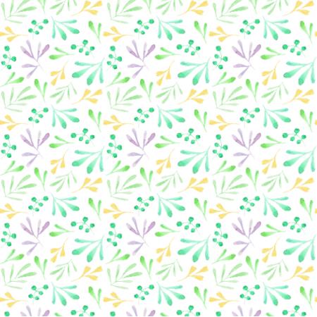 17663 | leaves