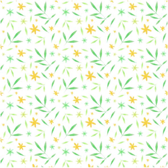 Fabric 17704 | jaskry