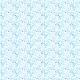 Tkanina 17715 | coś niebieskiego