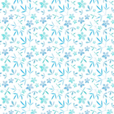 17716 | niebieskie