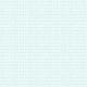 Tkanina 17717 | niebieskie z zielonym