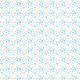 Fabric 17718   fale