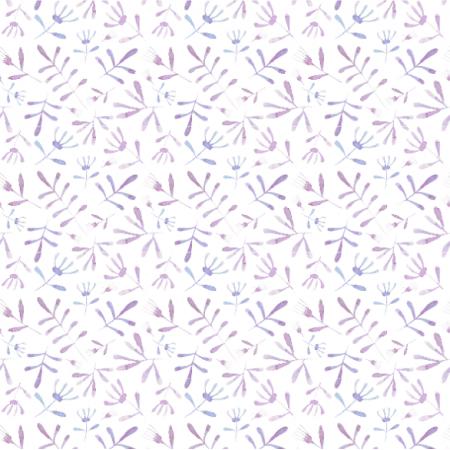 Tkanina 17720 | wierzbówka