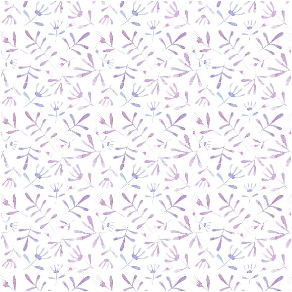 Fabric 17720 | wierzbówka