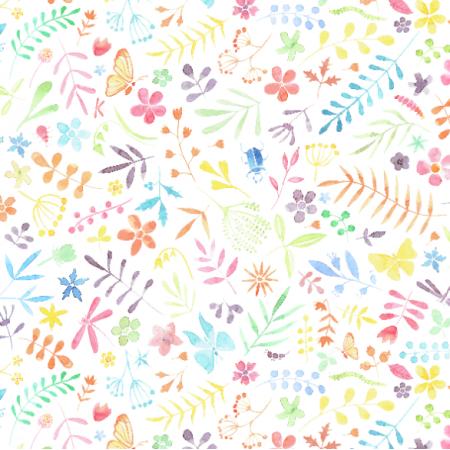 17723 | rainbow