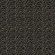 Fabric 17724 | dark rainbow