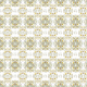 Fabric 17725 | Flowers inspirations - seria 1