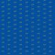 Fabric 17756 | dwarves 1 - pattern for kidS