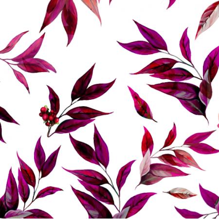 Tkanina 17782 | Pink Windy