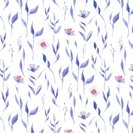 17783 | Blue Meadow | Niebieska ŁĄka