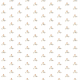 Tkanina 17817 | Schoolboy 1 - watercolour pattern