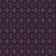 Fabric 17829 | Flowers inspirations - series 3