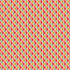 Tkanina 1945 | geometric