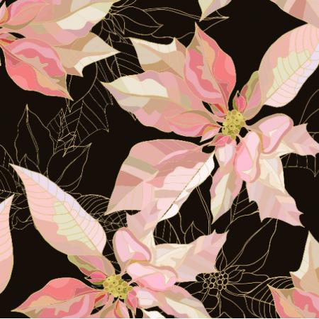 Fabric 17853 | Bethlehem Star