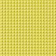 Fabric 1946 | green drops