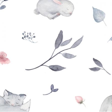 Fabric 17874 | sweet dreams