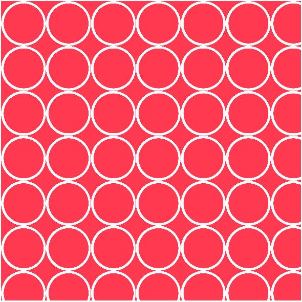 1953 | circles