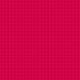 Fabric 1954 | dots