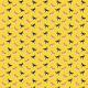 Fabric 17951 | LisKI-001