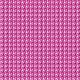 Fabric 1955   violet drops