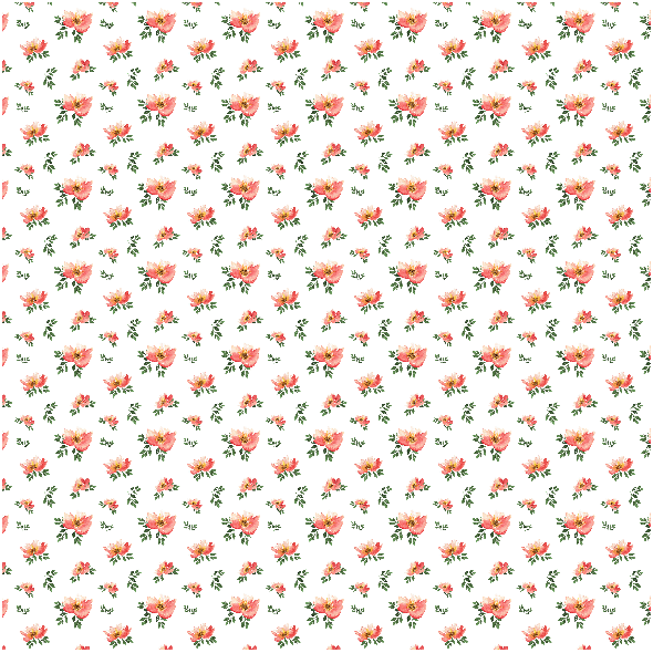Fabric 18002 | Dream on