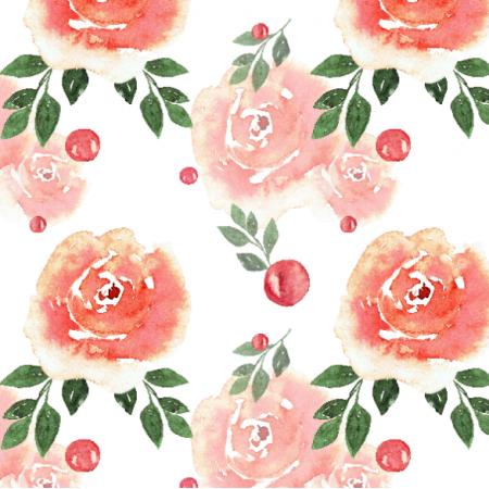 18010 | Roses 20