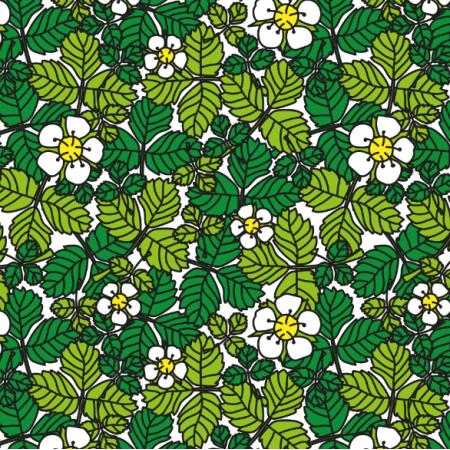 18020 | green density